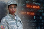 Companies ramp up recruiting veterans as cybersecurity urgency grows