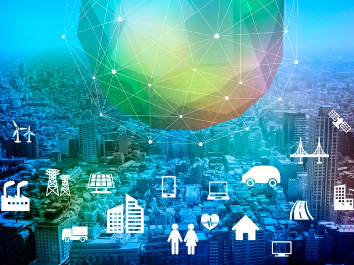 50888f79fe4c8d WiFi's evolving role in IoT | Network World