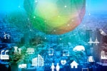 Is the end of net neutrality a threat to IoT development?
