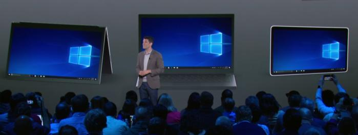windows 10 s devices