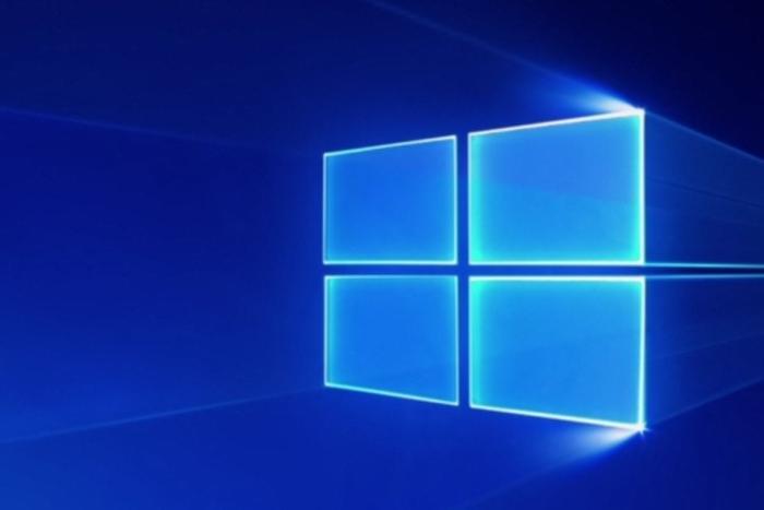 windows 10 s splash