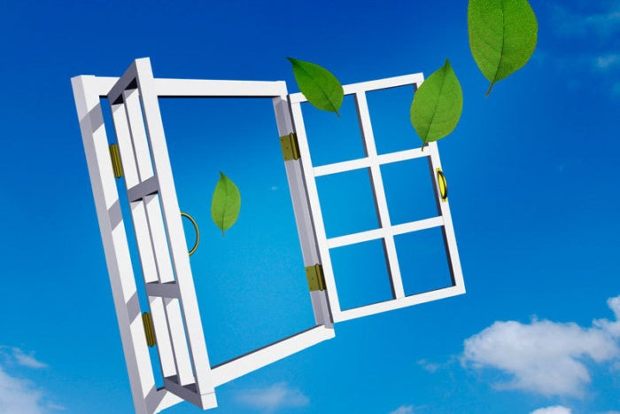 IDG Contributor Network: Why 2017 is the year that changed Windows management forever