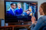 Consumers love to hate the companies that deliver pay TV and broadband