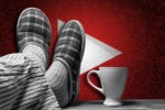 How YouTube plans to dominate your living room