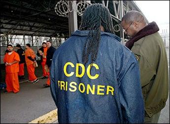prisoners_345.jpg