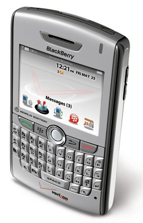 BlackBerry Bible: Everything You Need to Know About Your RIM