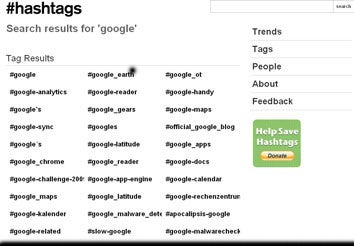 google-results-on-hashtags..jpg