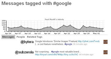 messages-with-hashtag-googl.jpg