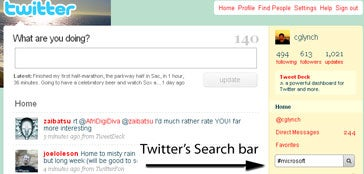 quick-hashtag-search-micros.jpg