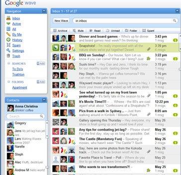 Google_Wave_snapshots_inbox_2.jpg