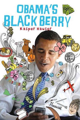 ObamaBlackBerryBook.jpg