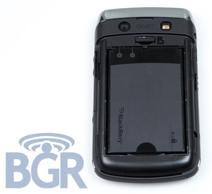 blackberry bold 9700 at t to use same battery as bold 9000 cio rh cio com blackberry bold 9700 manual pdf blackberry bold 9700 user manual