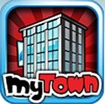 mytown.jpg