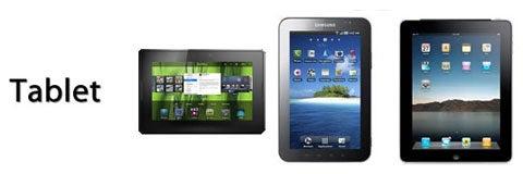 tablets_tk.jpg