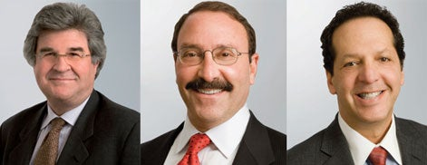 proskauer-lawyers.jpg