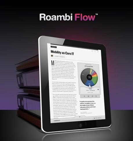 roambi-flow.jpg