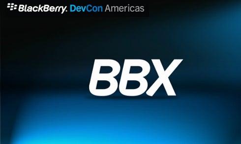 BB_DevConBBX.jpg