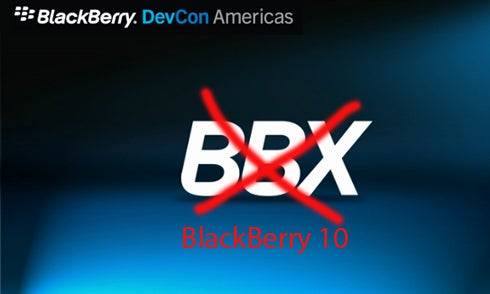 BBX_BlackBerry10.jpg