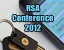 hp-b-RSA2012.jpg
