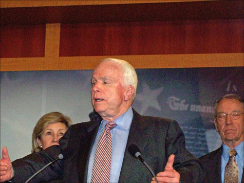 McCain-Cybersecurity_475_35.jpg