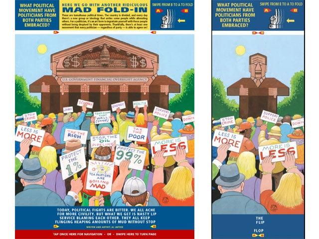 Mad-magazine-iPad.jpg