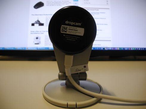 Dropcam_HD_4.jpg