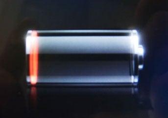dead-battery.jpg