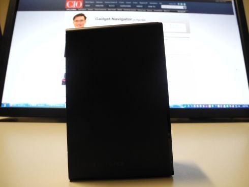 Lenovo_ThinkPadDock_4.jpg