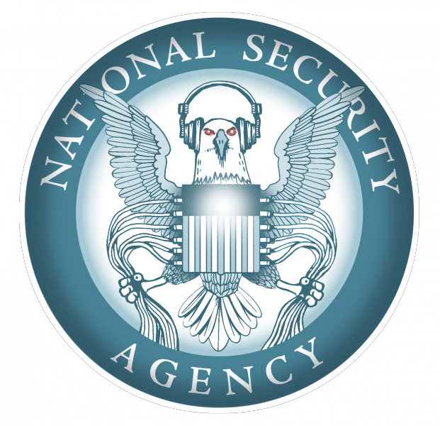 NSA%20comedy%20logo.png