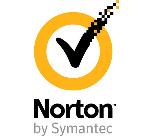 New_Norton_Logo.png