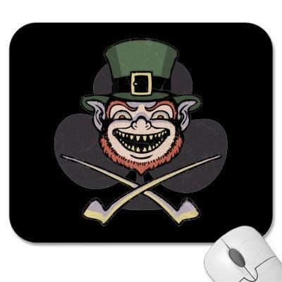 lucky_evil_leprechaun_.jpg