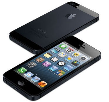 iphone5-new-apple.jpg