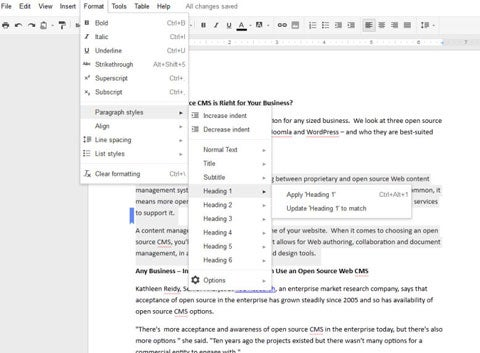how to create a shared calendar in google docs
