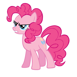 angry-pinkie-pie-.png