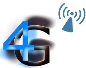 4Gwireless