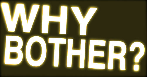 WHY-BOTHER2.png