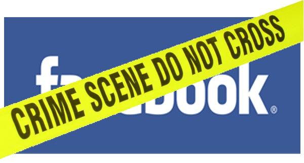 facebookcrime1.jpg