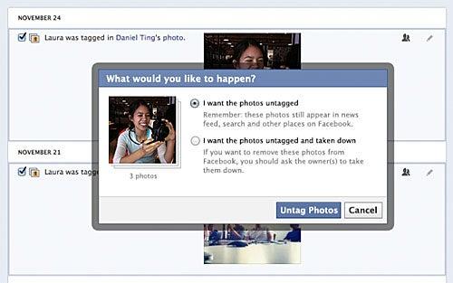 fbprivacy5.jpg