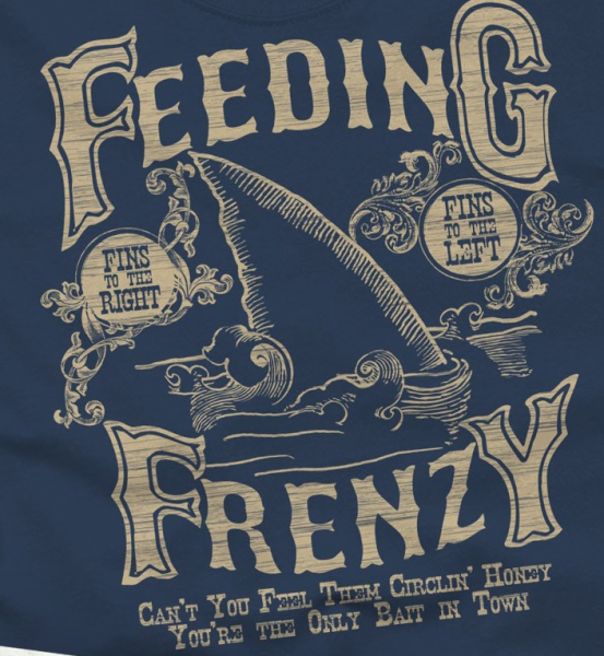 feeding%20frenzy.png