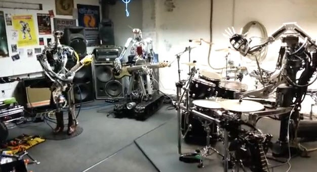 robotband1.jpg