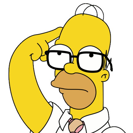 homer-smart-big.png