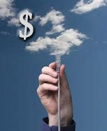 How Infosys Helped Ricoh Save Money and the Environment with a Private Cloud