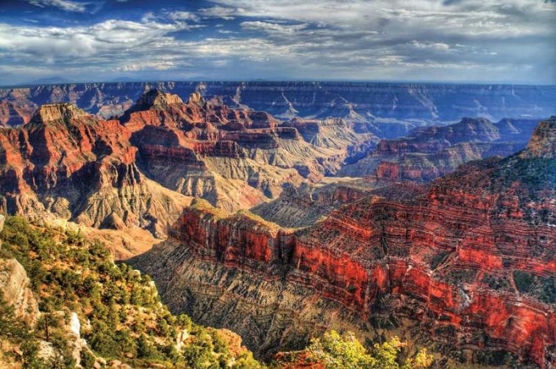 Arizona-Grand-Canyon.jpg