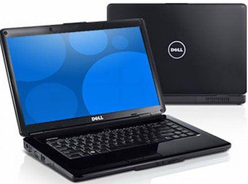 DellLaptops.jpg