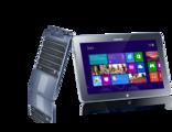 Samsung's Ativ Tab Smart PC Pro 700T