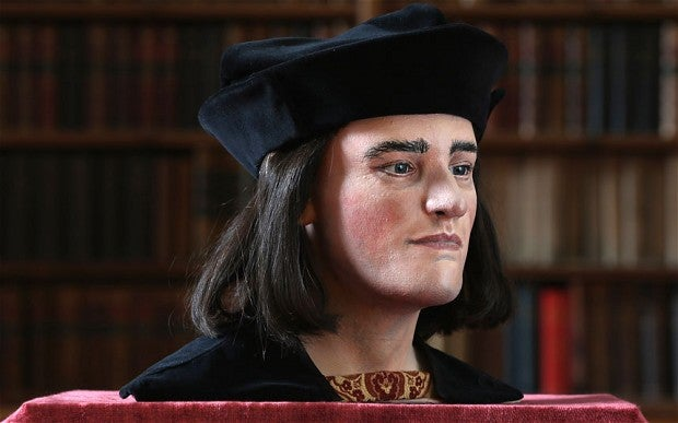 richard-iii-head_2471278b.jpg