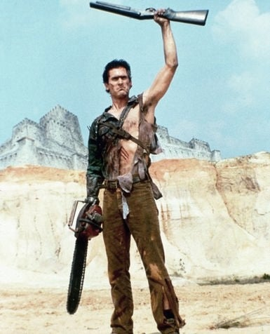 bruce-campbell-army-of-darkness-chainsaw-boomstick.jpg