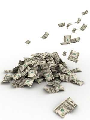Tax-Dollars.jpg