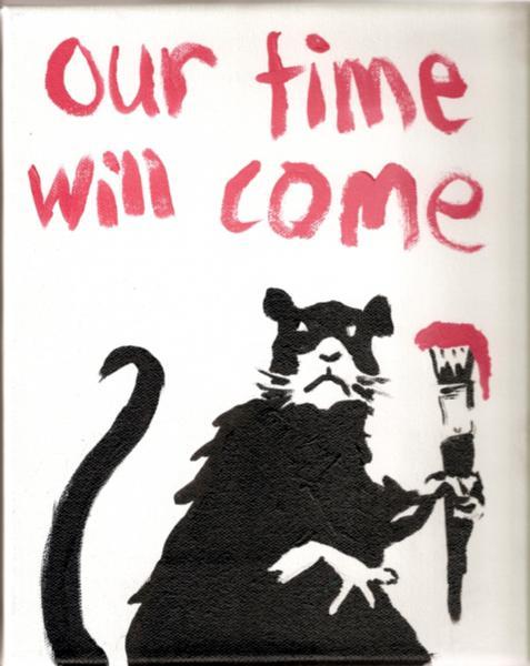 banksy_rat_by_arterrorist.jpg