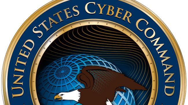 739663-us-cyber-command-logo.jpg